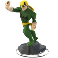 Disney Infinity 2.0 Character Iron Fist | Gamereload
